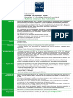 LP_AII_SystEmbarAuto.pdf