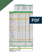 CP-CEBOLLA-AREQUIPA.pdf