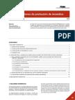 FDN_19.pdf