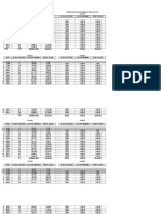 Modelo Cc3a1lculo Prestaciones Lottt 06-07-12