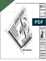 PLATA DE CONJUNTO 2.pdf