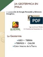 Geotermia Guatemala.pdf