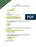 10 preguntas de salud 45 p.docx