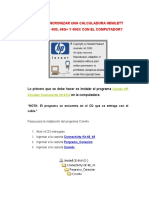 39206294 Pasos Sincronizacion Cable 48G PC