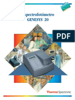 GENESYS 20.pdf