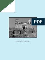 239228223-CapituloIV.pdf