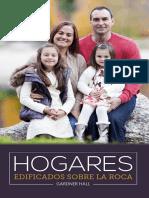 HOGARES EDIFICADOS SOBRE LA ROCA.pdf