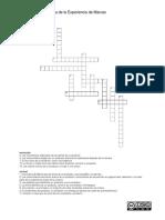 4 4Innovar-Terminologi_a-de-la-Experiencia-de-Marcas.pdf