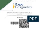 Expo Posgrados.pdf