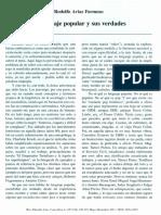 El lenguaje popular y sus verdades.pdf