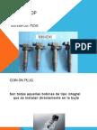 bobinascop-140515215713-phpapp01