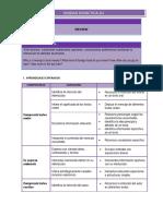 A1-UNIDAD DIDÁCTICA X.pdf