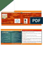 Diapositivas Lengua Dos