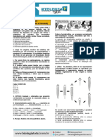 Exercicios Reproducao Assexuada-sexuada.pdf