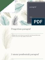 ppt indo paragraf(2).pptx