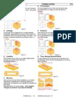FORMES.pdf