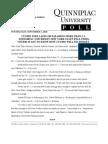Q Poll 090110 NY GOV + BP