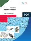 210-aceleradorelectronico-121120071605-phpapp01.pdf