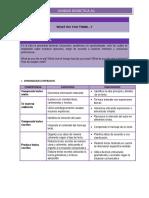 A1-UNIDAD DIDÁCTICA VII.pdf
