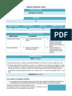 A1-Lesson 21 (1).pdf