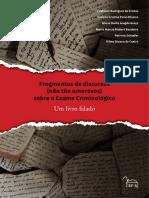 Fragmentos de discursos (não tão amorosos) sobre o Exame Criminológico.pdf