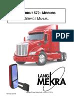 480 Peterbilt Service Manual