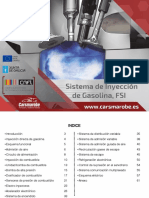 MANUAL CIFP SANTIAGO.pdf