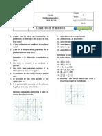 TALLER NOVENO PENDIENTE DE LA RECTA I.pdf