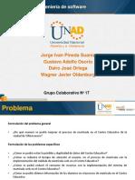 Consolidacion y Sustentacion de La Propuesta (1)