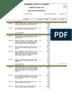 Catalogo%2C generadores y calendario (1).xlsx