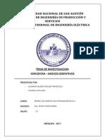 IONOSFERA.docx