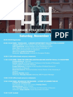 BSD DAY2 ENG.pdf