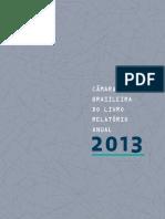Relatorio-de-Gestao-CBL-2013.pdf