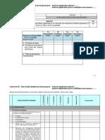B7 Plan d'Audit Détaillé Des Fonds Propres
