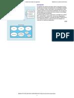 2 Descripcion.pdf