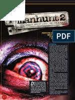 MANHUNT_2
