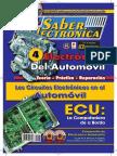 saber-electronicaecus-150722155916-lva1-app6892.pdf