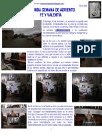 SEGUNDA SEMANA DE ADVIENTO. FE Y VALENTÍA.pdf