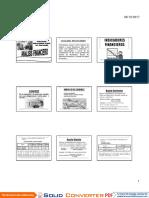 Microsoft Powerpoint - Analisis Financiero 2016 Finanzas Unt