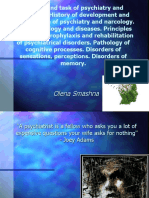 https://www.scribd.com/document/51254870/psychiatry-material-zsmu