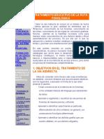 Refuerzo_DescifradoLect.pdf