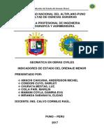 INDICADORES DEL DRENAJE MENOR.docx