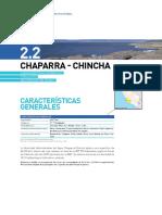 4.Atlas_AAA_CHAPARRA_CHINCHA.pdf