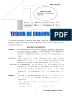 EJERCICIOS CONJUNTOS I EN WORD.doc