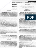 Regimen_especial_institutos_educacion_media_distancia_isemed_2013.pdf