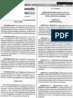 Regimen_especial_institutos_educacion_media_distancia_isemed_2013.pdf