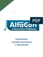 Geografia 1º Encontro.pdf