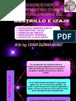 rastrillaje final.pdf