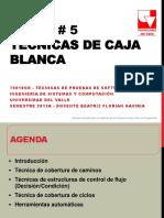 2013A_TPSW_Clase05_CajaBlanca.pdf