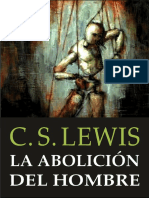 lewis-abolicion-837.pdf